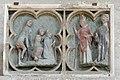 Église Saint-Sulpice de Saint-Sulpice-de-Favières n4.jpg