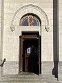 Église Saint François de Sales, septembre 2020 06.jpg