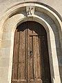 Église St Amateur Pierrefitte Bois 4.jpg