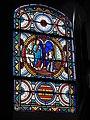 Église de Chambray-lès-Tours, vitrail 7.JPG