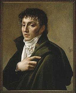 <i>Le jeune sage et le vieux fou</i> opera by Étienne Méhul