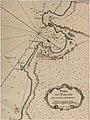 Île d'Or. Jacques-Nicolas Bellin. 1764 - 2.jpg