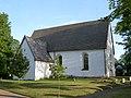Östuna kyrka ext5.jpg