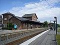 Østbanetorvet Station.JPG