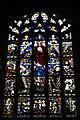 Überlingen St. Nikolaus 078.jpg