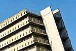 Überseering 30 (Hamburg-Winterhude).Nordöstliche Fluchttreppe.3.22054.ajb.jpg