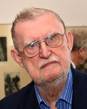 Ľubomír Feldek - Ľubomír Feldek