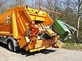 Śmieciarka DK 093-11.JPG