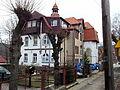 Świeradów, Sienkiewicza 10 20130414 161638.jpg
