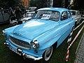 Škoda Octavia (1962).jpg