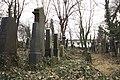 Židovský hřbitov Malvazinky, 22.jpg