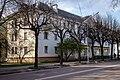 Žylunoviča street (Minsk, 2021) 2.jpg