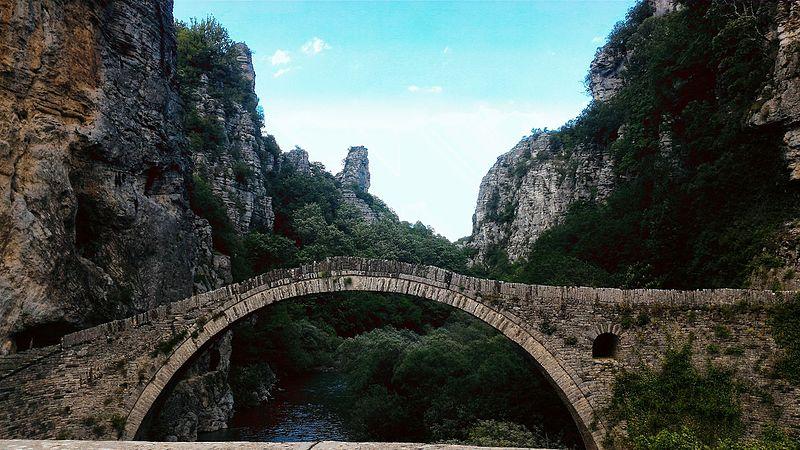 Αρχείο:Γεφυρι του Κοκορου.jpg