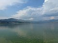 Λίμνη Ορεστιάδα - Lake Orestiada.jpg
