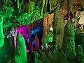 Παρθενώνας Σπήλαιο Σφενδόνη 9856.jpg