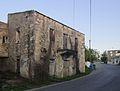 Σίβα Ηρακλείου 9452.jpg