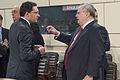 Συμμετοχή ΥΠΕΞ Ν. Κοτζιά στη Σύνοδο Υπουργών Εξωτερικών του ΝΑΤΟ (Βρυξέλλες, 01-02.12.15) (23415338111).jpg
