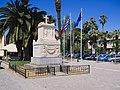 Ταφικό μνημείο Δημητρίου Υψηλάντη 7915.jpg