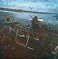 ΦΟΥΡΤΟΥΝΑ ΣΤΟΝ ΠΛΑΤΑΜΩΝΑ (ΜΑΡΤΙΟΣ 1978) - panoramio.jpg