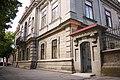 Ізмаїльський історико-краєзнавчий музей Придунав'я 06.jpg