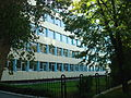 Інститут Гігієни.JPG