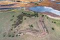 Аерофото - Ракочі 3.jpg