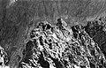 Альплагерь «Узункол» 72-76 (32).jpg