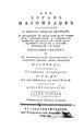 Ал Коран Магомедов (пер. А. Колмакова, 1792 год) - часть 1.pdf