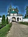 Ансамбль Воскресенского монастыря 07.jpg