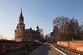 Ансамбль Можайского кремля 1.jpg