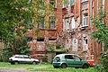 Ансамбль Морозовского городка. Фото 5.jpg