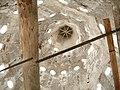 Ансамбль войскового Воскресенского собора - колокольня вид изнутри.JPG