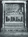 Арнольфо ди Камбио.Гробница.jpg