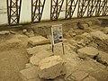 Археолошко налазиште Виминацијум 01.jpg