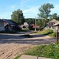 Барсаи. Уинский район, Пермский край - panoramio.jpg