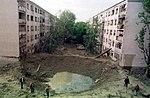 Бомбардовање СР Југославије 1999.jpeg