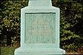 Братська могила жертв фашизму, с. Бабин,2.jpg
