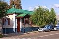 Будинок, в якому народився С.Корольов-01d.jpg