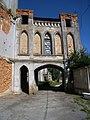 Будинок-садиба Терещенка (ракурс 5).JPG