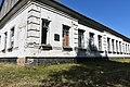 Будинок школи № 5.jpg