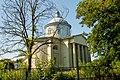 Бурти Покровська церква мурована.jpg