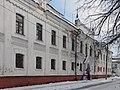Бывшая богадельня Вахрамеева.jpg