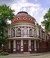 Бібліотека і земський музей PIC 0835.JPG