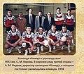 """ВК """"Амкар"""". 1994 г. .jpg"""