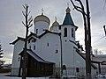 Великий Новгород, ул. Никольская, 34. Церковь Филиппа Апостола и Николая Чудотворца.jpg