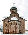 Великий Новгород. Церковь Петра и Павла в Кожевниках (5).jpg