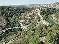 Велико Търново Bulgaria 2012 - panoramio (136).jpg
