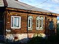 Вид на дом с ул.Циолковского.JPG