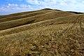 Вид с горного хребта Кармен в юго-восточном направлении - panoramio.jpg
