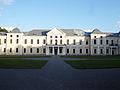 Вишнівецький палац.JPG